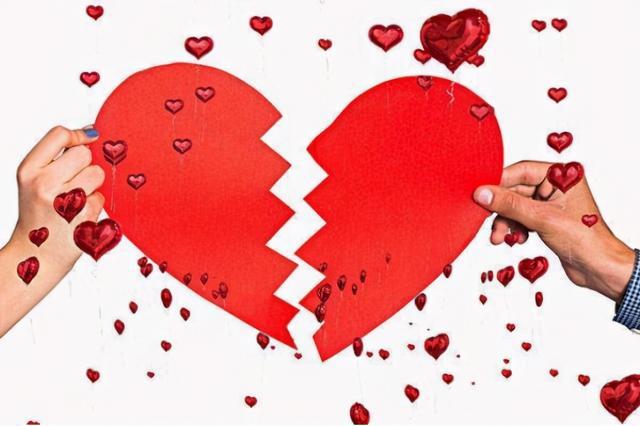 【栖霞离婚专区】如何全部化解对方在诉讼中制造的麻烦和阻力