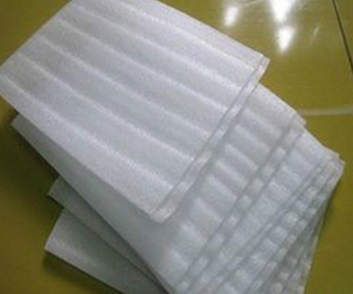 珍珠棉袋供应