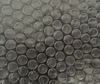 包装气泡膜