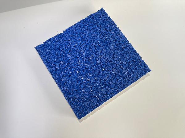 epdm塑胶地面