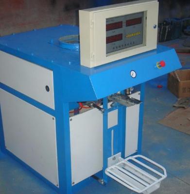 水泥包装机械设备