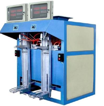江苏水泥包装机械