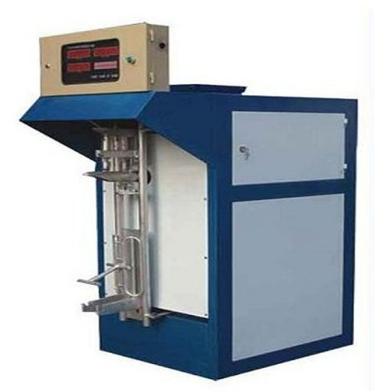 青岛水泥包装机械