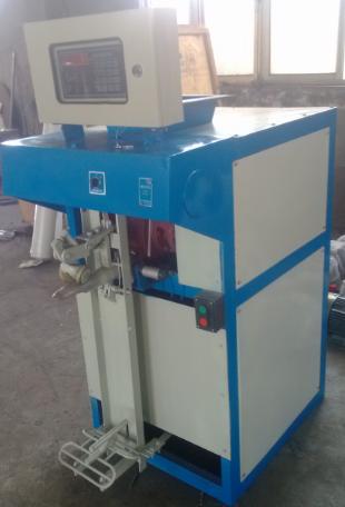 上海水泥包装机械