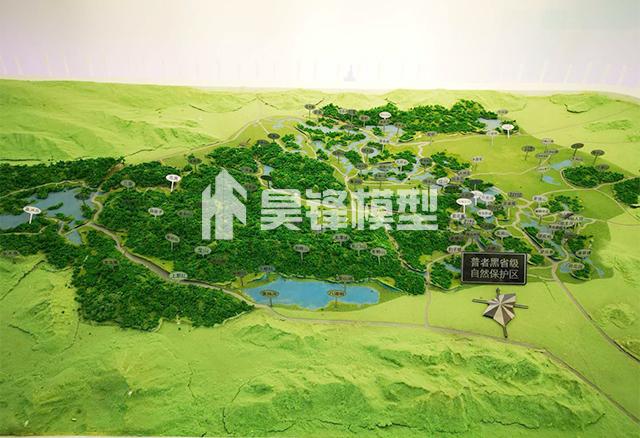 云南区域沙盘模型制作,昆明区域沙盘模型设计