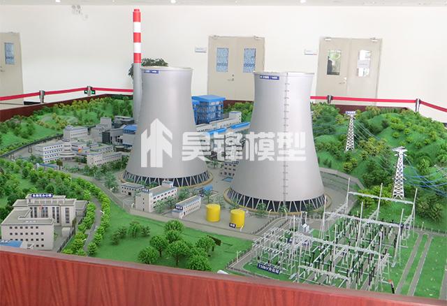 云南厂矿模型定制公司,昆明厂矿模型制作公司