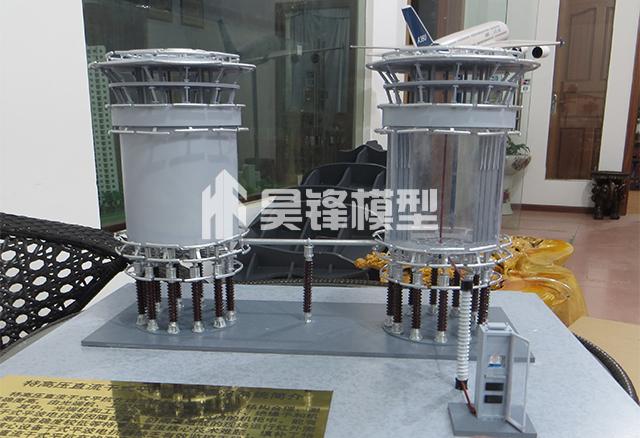 云南机械动态模型制作,昆明机械动态模型定制