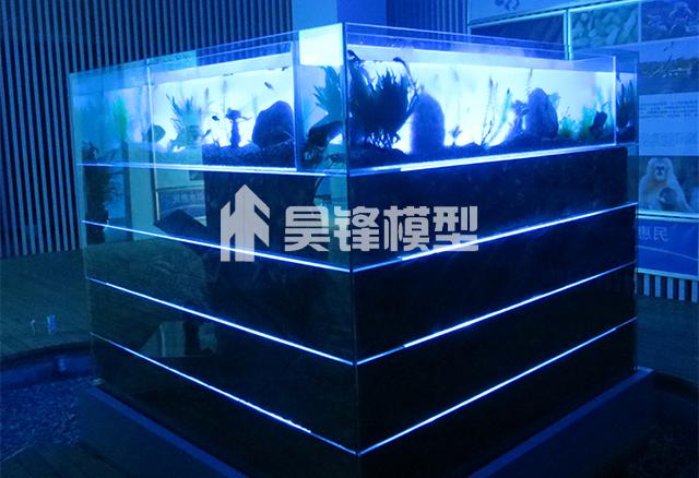 云南展馆设计公司,昆明展馆制作公司