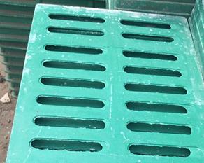 树脂复合盖板