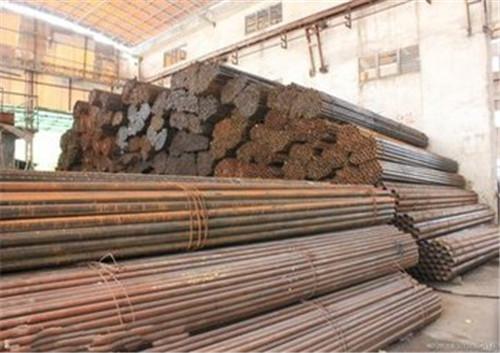 大型钢管租赁