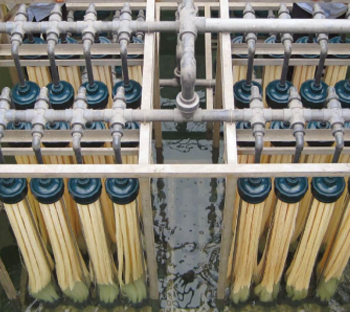 山西小区生活污水处理供应商