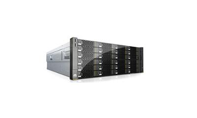 华为5288 V5服务器