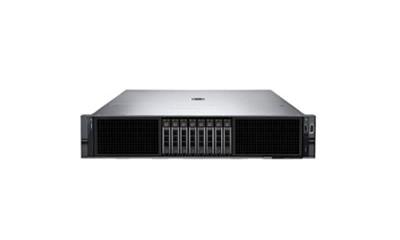 戴尔R750xa服务器