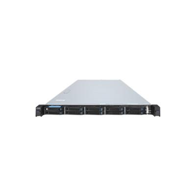 浪潮服务器NF5180M5
