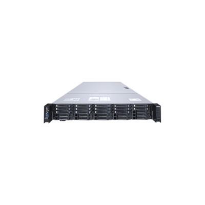 浪潮服务器NF5270M5