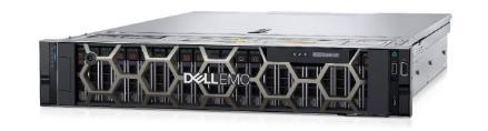 戴尔R750xs服务器图片