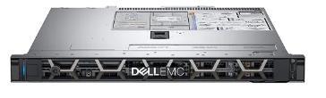 关于戴尔R340机架式服务器的特性与规格