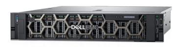 提供突破性的性能、创新和密度就选戴尔R7515服务器