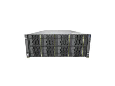 华为5288 V6服务器