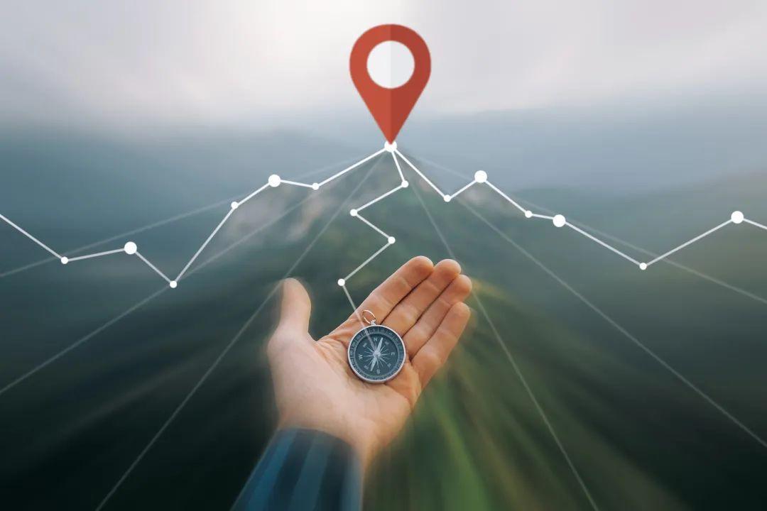 广州戴尔服务器代理商本期分享:引导地方经济转型,企业发展指南针
