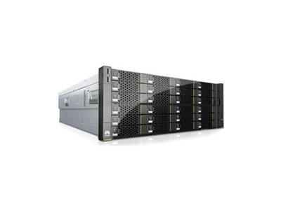华为5288X V5服务器