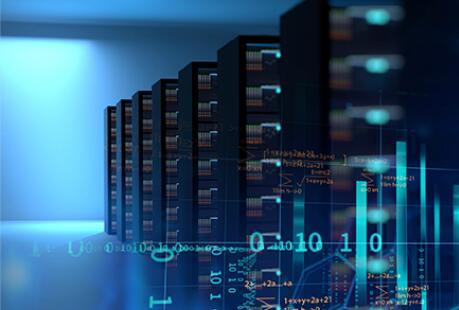 企业在数字化经济时代需要了解的数字化信息和趋势