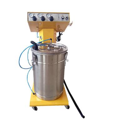 锦州/营口静电喷涂设备涂料固化温度及时间固素