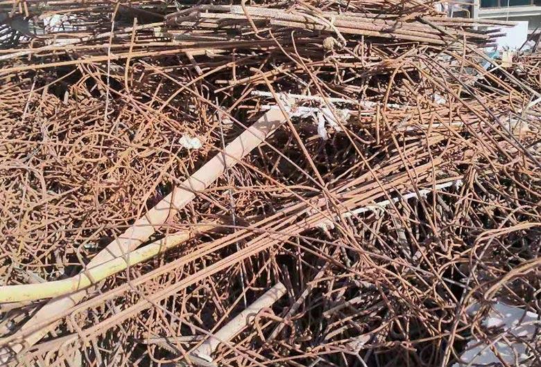 工厂加工废料回收什么价格回收高价回收