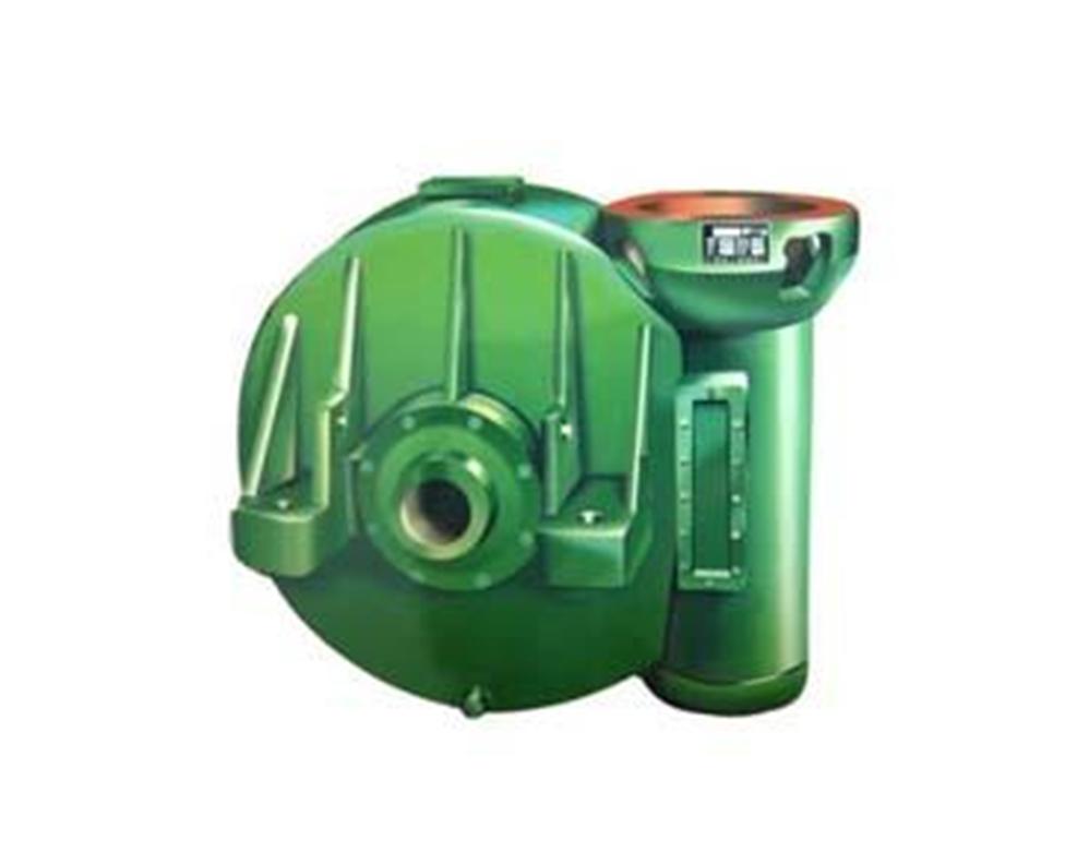 硫化机专用减速机