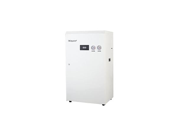 沁园商用净水器W1-200-20