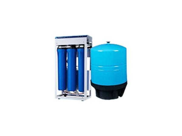 沁园QR-R5-08B商用纯水机