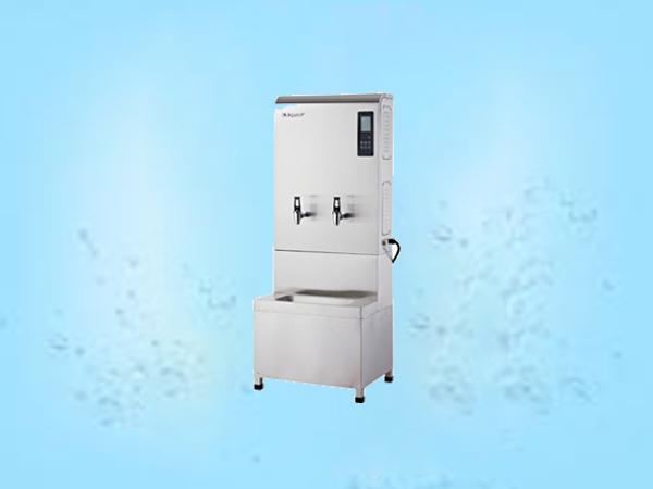 沁园QYB-6-30开水器