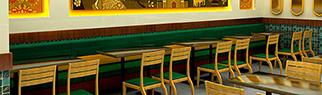 想要加盟山西特色餐饮需要的条件是什么