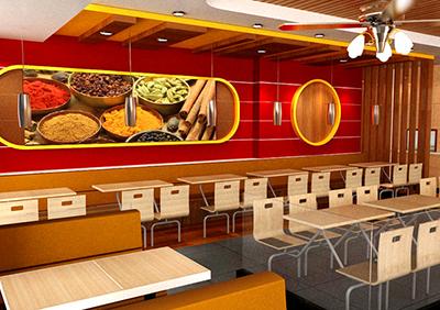 山西餐饮加盟店排名哪家好?好的加盟对象应具备什么特色