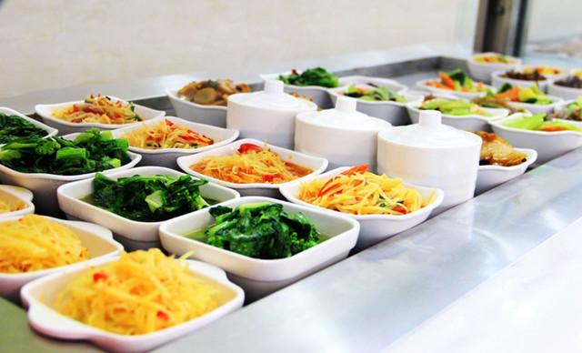 山西非物质美食文化遗产加盟浅谈全国特色餐饮加盟的市场前景