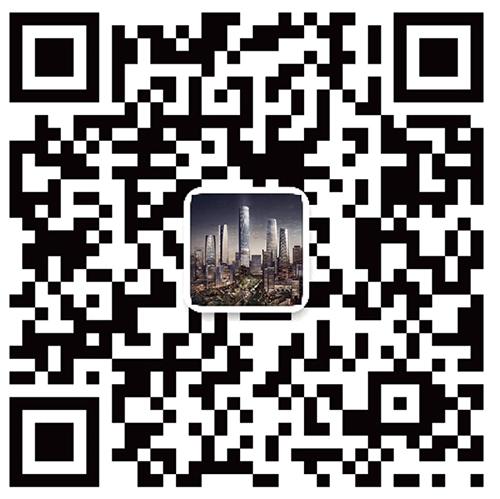 绿地山东国金中心