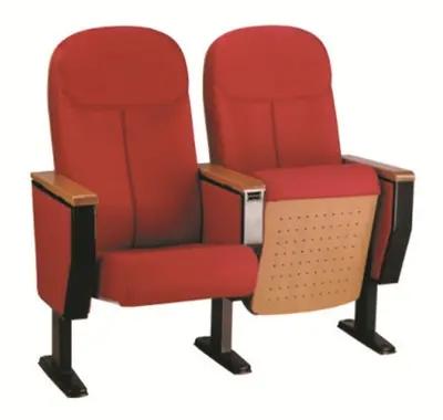 濮阳/许昌教大家如何清除座椅的异味