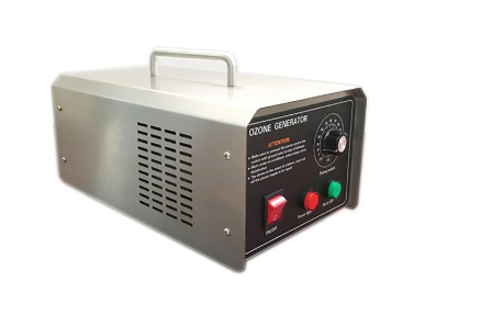 医用便携式臭氧发生器