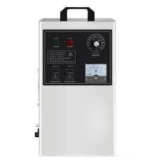 水臭氧发生器
