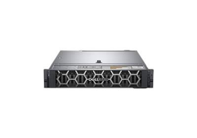 戴尔R540服务器