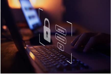 戴尔数据避风港方案|专注防黑客和勒索软件,保护企业免于网络病毒攻击