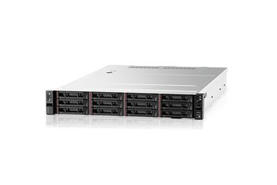 联想RS550服务器