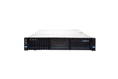 浪潮服务器NF5280M4