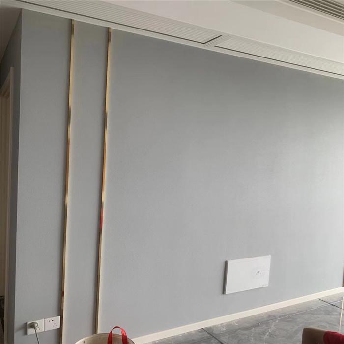 室内装饰线条批发
