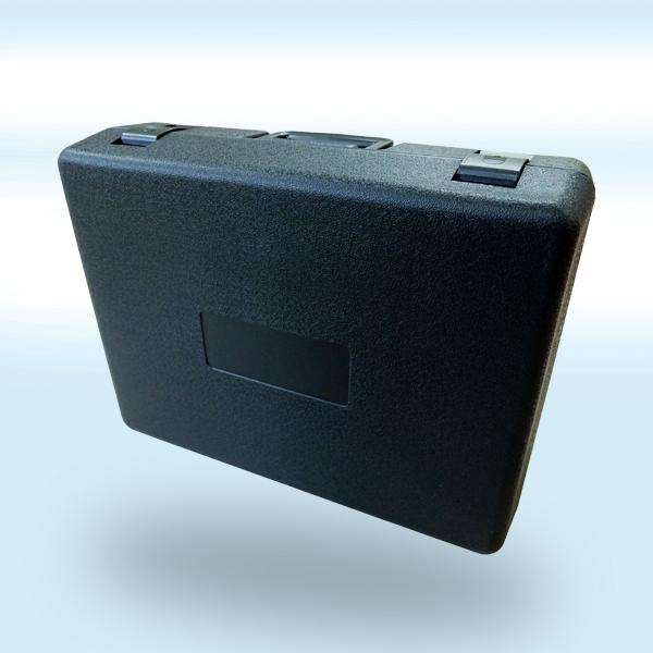 塑料工具箱LX-30