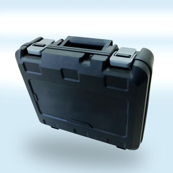 塑料工具箱LX-32