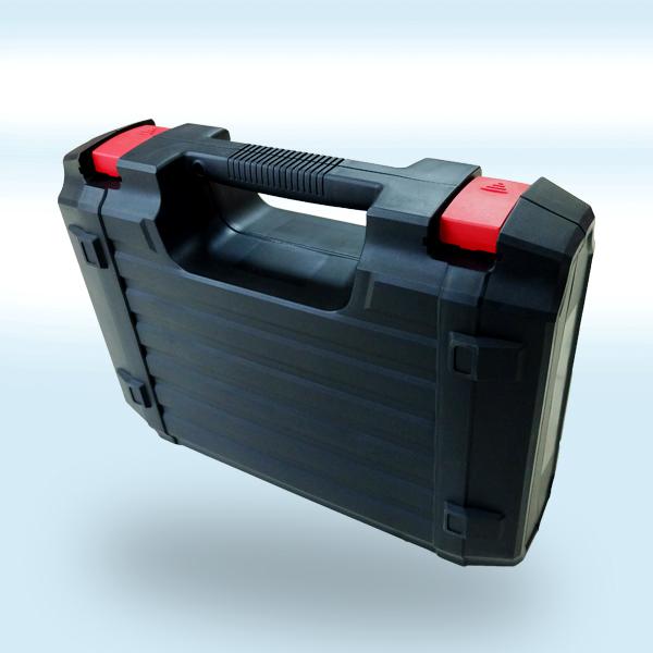 塑料工具箱LX-33