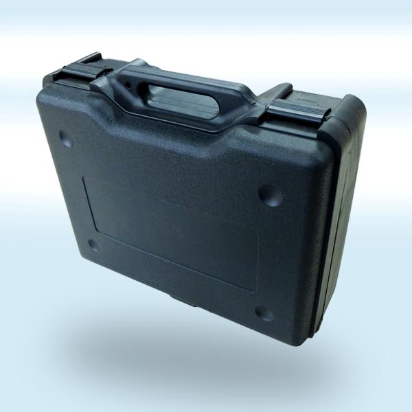 塑料工具箱LX-34