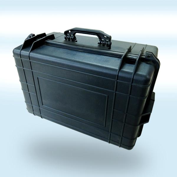 塑料工具箱LX-35