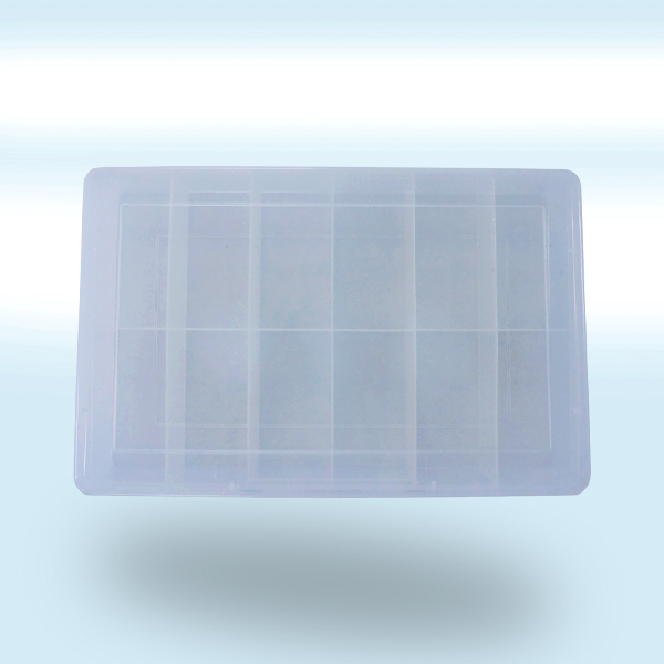 收纳盒LX-38